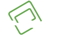 ihr-diascan.de Logo